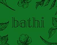 Bathi