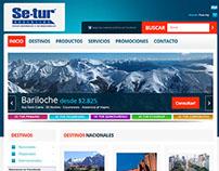 setur.com.ar