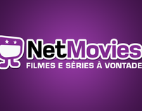 NetMovies for Android - Samsung Galaxy Tab 10.1