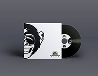 Monkey Beach Club - CD