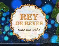 LOGESCOLAR PARA EVENTO REY DE REYES 2018
