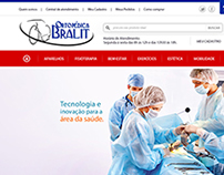 E-commerce Bralit | SMB Ciashop
