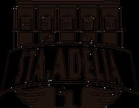 Santa Adélia (TCC - Publicidade e Propaganda UNIMEP)