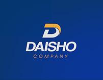 Daisho Company