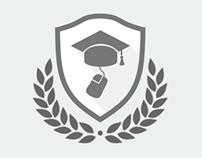 Logotipo - Bw.School