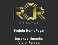 homepagercrc