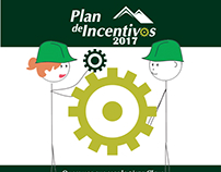 Video Plan de Incentivos - Seguros Los Andes 2017