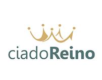 Cia do Reino(Website)