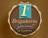 Delicato Brigadeiria - Campanha Institucional