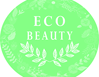 ECO BEAUTY -