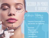 Imagenes Cliente Cirugías Estéticas