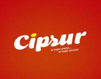 CIPSUR / IDENTITY