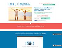 Congresso EnMex