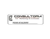 CONSULTORIA IGOR SCALDINI
