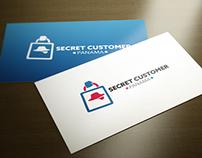 Secret Customer