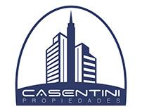 CASENTINI