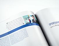 Diseño editorial / Libro electrónico.