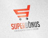 Logo Super Bônus