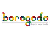 Borogodó Design e Comunicação