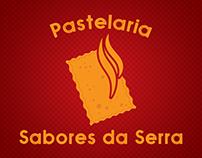 Pastelaria Sabores da Serra