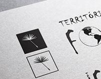 ONG Território FON  -  NGO Territory FON