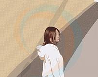Yui_Fan-Art