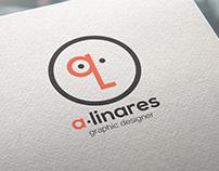 alejandro linares - personal branding