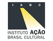 Instituto Ação Brasil Cultural