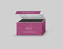 Criação De Embalagem Personalizada