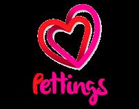 Pettings