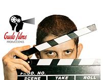 Guelo Films Portafolio 2017