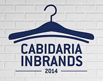InBrands | Vídeo Manifesto