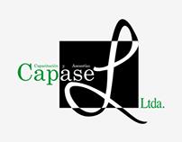 Capasel (2014)
