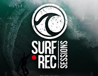 Surf Rec Sessions