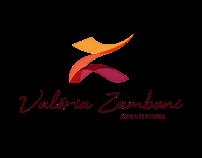 Branding zamboni