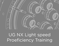 UGNX Light speed Training