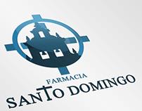 Proyecto: Santo Domingo