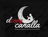 Elcopycanalla