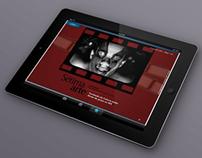 Jornal Diário Digital | Art direction and typesetting