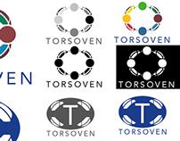 Logo  Torsoven
