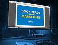 NET Book Trade Marketing - Rocket Com