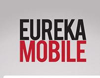 EurekaMobile