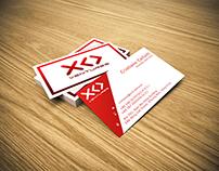 XCD Ventures