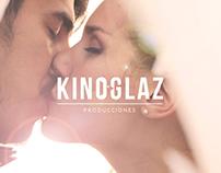 KINOGLAZ producciones