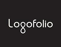 Logofolio: Diseño de Logotipos