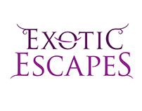 Exotic Escapes