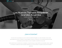 OctanFuel.com.mx