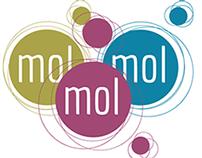 Logo - Studio Mol