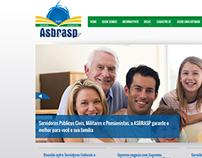 Site Asbrasp