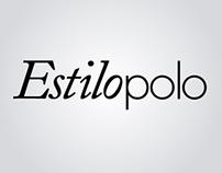 Estilo polo - Polo Magazine